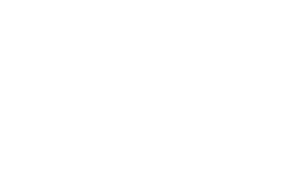 Asianajotoimisto Alfa Logo